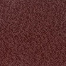 Burgundy/Red Small Scales Drapery and Upholstery Fabric by Kravet