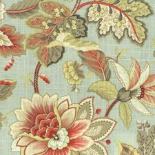 Breeze Drapery and Upholstery Fabric by Stout