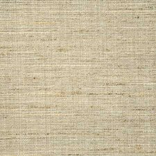 Pumice Solid Drapery and Upholstery Fabric by Pindler