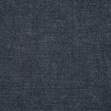 Cove Solid Drapery and Upholstery Fabric by Pindler