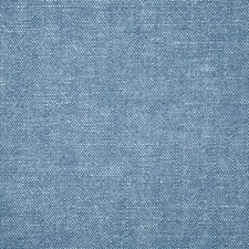 Chambray Solid Drapery and Upholstery Fabric by Pindler