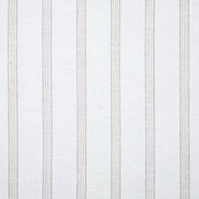 Dune Stripe Drapery and Upholstery Fabric by Pindler