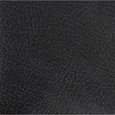 Black Texture Drapery and Upholstery Fabric by Kravet