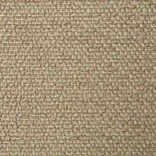 Bronze Solid Drapery and Upholstery Fabric by Pindler