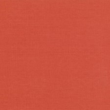 Blood Orange Drapery and Upholstery Fabric by Kasmir