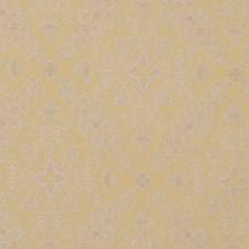 GLORIA 13J4681 by JF Fabrics