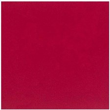 Scarlet Drapery and Upholstery Fabric by Stout
