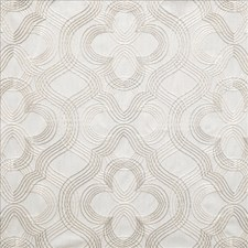 Gull Drapery and Upholstery Fabric by Kasmir