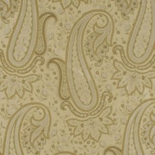 Lustre Green Drapery and Upholstery Fabric by RM Coco