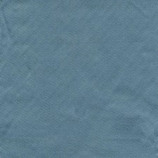 Sky Drapery and Upholstery Fabric by Kasmir
