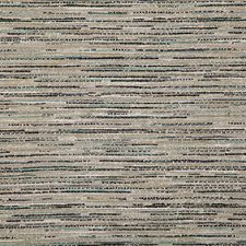 Waterfall Solid Drapery and Upholstery Fabric by Pindler