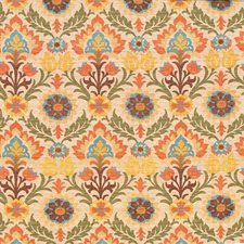 Adobe Drapery and Upholstery Fabric by Kasmir
