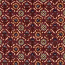 Gem Drapery and Upholstery Fabric by Kasmir