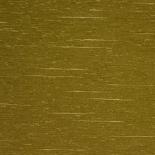 Fennel Drapery and Upholstery Fabric by RM Coco