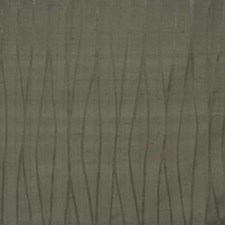 Gunmetal Modern Drapery and Upholstery Fabric by Groundworks