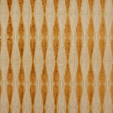 Beige/Gold Modern Drapery and Upholstery Fabric by Groundworks