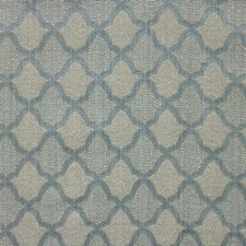 Aegean Solid W Drapery and Upholstery Fabric by Groundworks