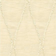 Wheat Modern Drapery and Upholstery Fabric by Groundworks