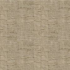 Mushroom Solids Drapery and Upholstery Fabric by Groundworks
