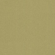 Grass Solids Drapery and Upholstery Fabric by Groundworks