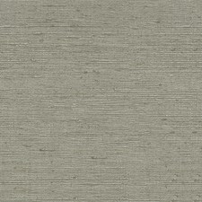Dove Solids Drapery and Upholstery Fabric by Groundworks