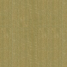 Sand/Brass Solids Drapery and Upholstery Fabric by Groundworks