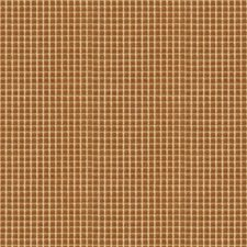 Spice Contemporary Drapery and Upholstery Fabric by Groundworks