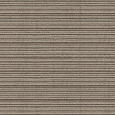 Grey Solids Drapery and Upholstery Fabric by Groundworks