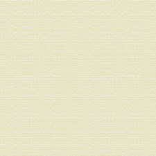 Ivory Texture Drapery and Upholstery Fabric by Groundworks
