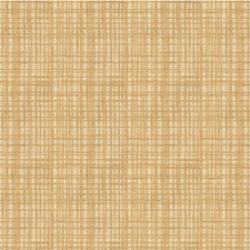 Sand Modern Drapery and Upholstery Fabric by Groundworks