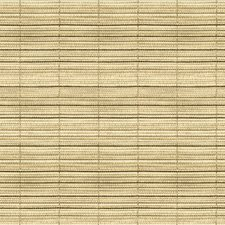 Oyster Texture Drapery and Upholstery Fabric by Groundworks