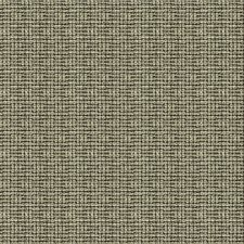 Domino Modern Drapery and Upholstery Fabric by Groundworks