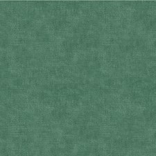Jade Solids Drapery and Upholstery Fabric by Groundworks