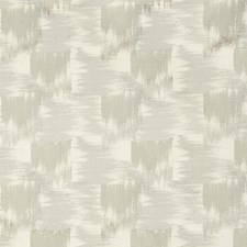 Oystergrey Contemporary Drapery and Upholstery Fabric by Groundworks