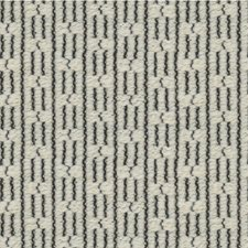 Vanilla Texture Drapery and Upholstery Fabric by Groundworks