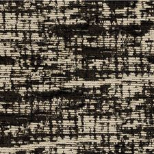 Shadow Texture Drapery and Upholstery Fabric by Groundworks