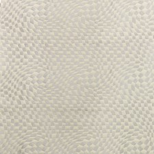 Salt/Silver Modern Drapery and Upholstery Fabric by Groundworks