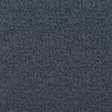 Lake/Ebony Contemporary Drapery and Upholstery Fabric by Groundworks