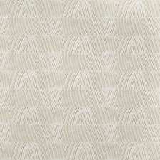 Sand Contemporary Drapery and Upholstery Fabric by Groundworks