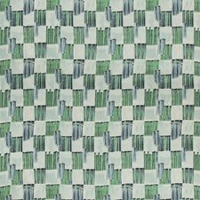 Pool Modern Drapery and Upholstery Fabric by Groundworks