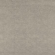 Smoke Texture Drapery and Upholstery Fabric by Groundworks