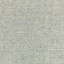 Haze Texture Drapery and Upholstery Fabric by Groundworks