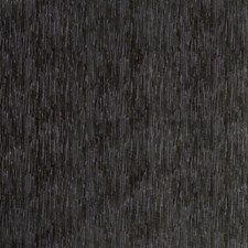 Night/Onyx Leather Drapery and Upholstery Fabric by Groundworks