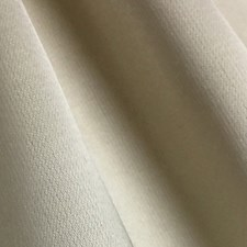 Chanvre Drapery and Upholstery Fabric by Scalamandre