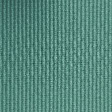 Lagon Drapery and Upholstery Fabric by Scalamandre