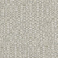 Email Drapery and Upholstery Fabric by Scalamandre