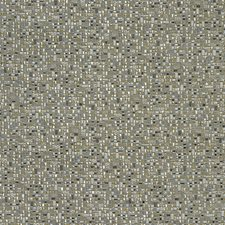 Pyrite Drapery and Upholstery Fabric by Scalamandre