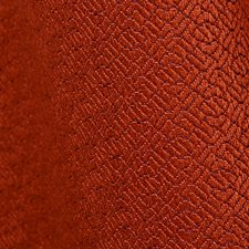 Rouille Drapery and Upholstery Fabric by Scalamandre