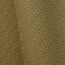 Anis Drapery and Upholstery Fabric by Scalamandre