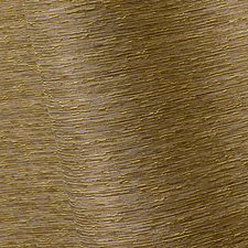 Colza Drapery and Upholstery Fabric by Scalamandre